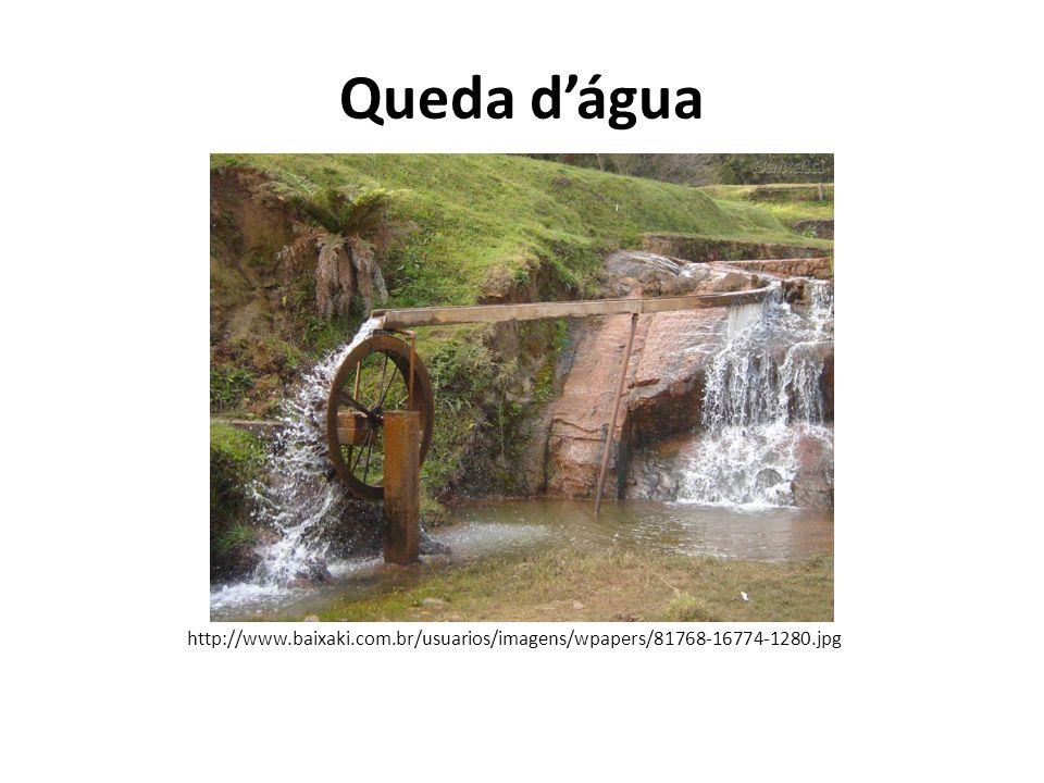 Queda d'água http://www.baixaki.com.br/usuarios/imagens/wpapers/81768-16774-1280.jpg