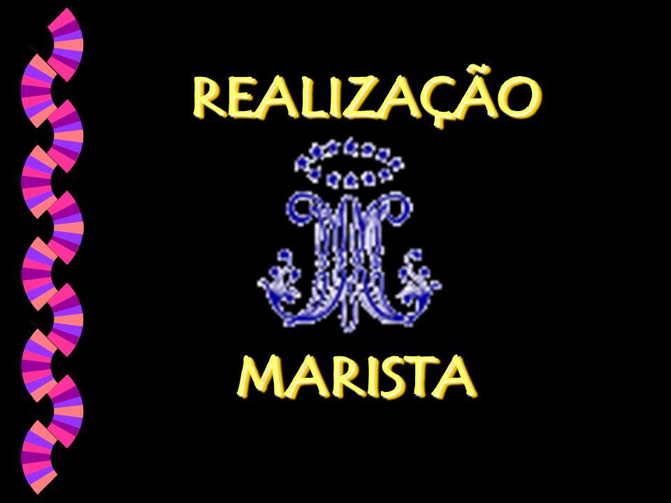 REALIZAÇÃO MARISTA