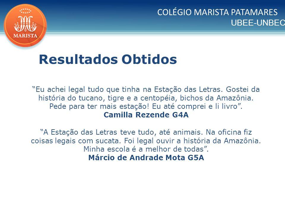 Márcio de Andrade Mota G5A