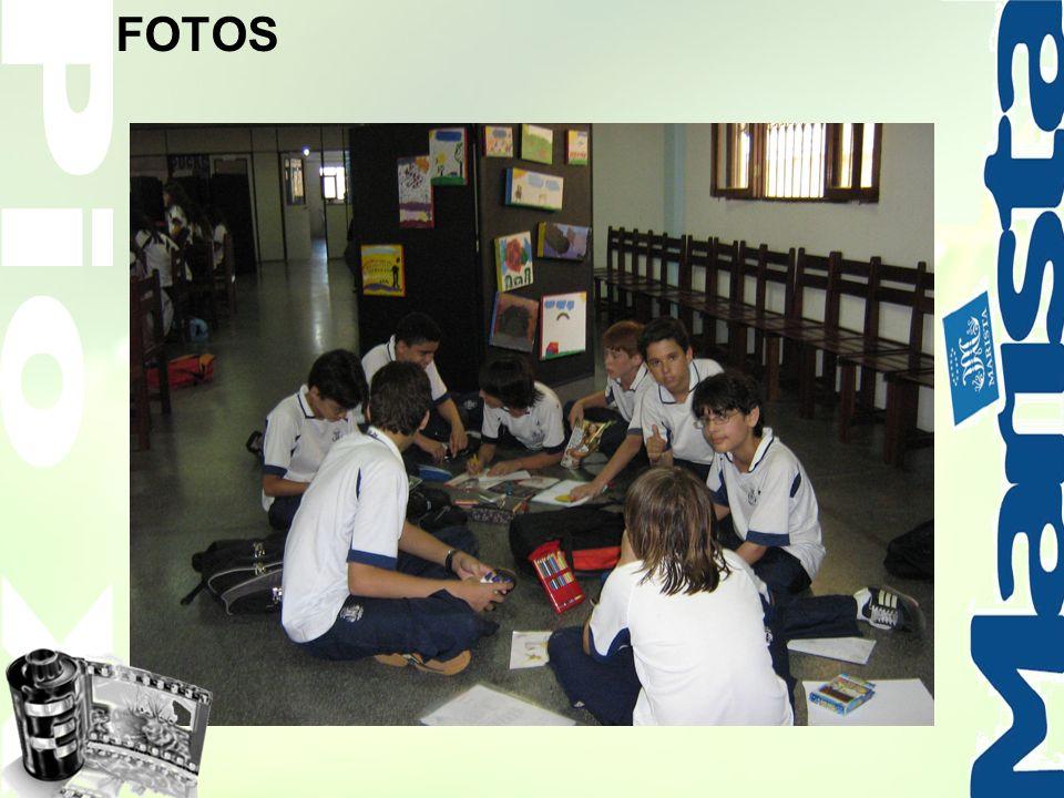 Pio X FOTOS