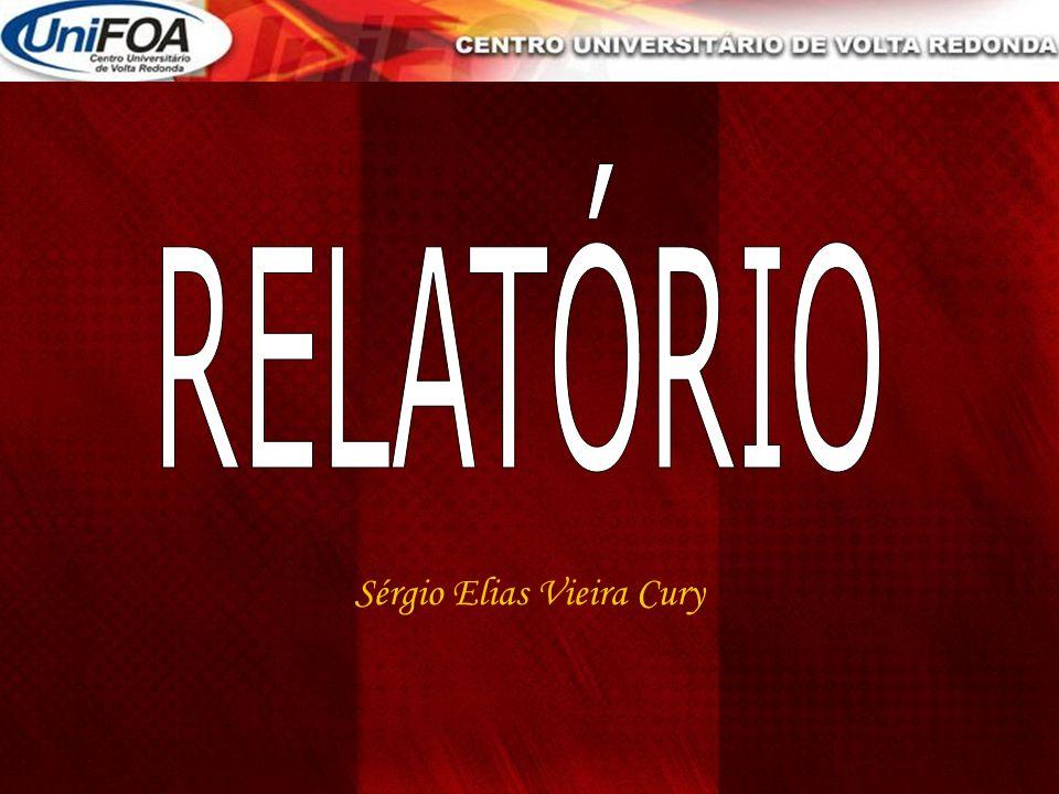 Sérgio Elias Vieira Cury