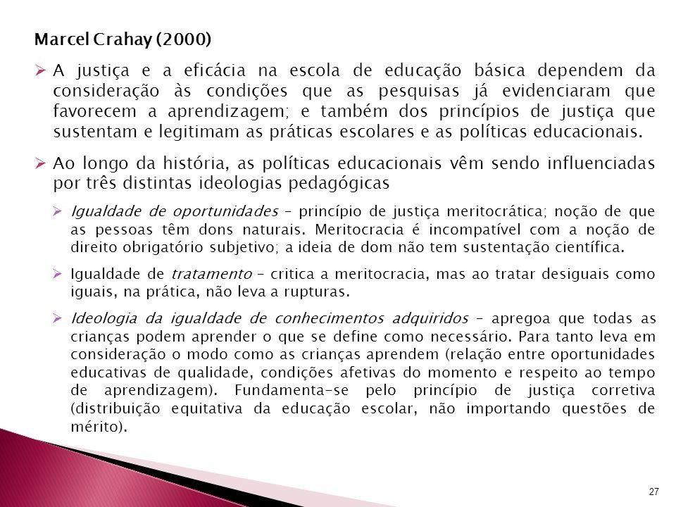 Marcel Crahay (2000)