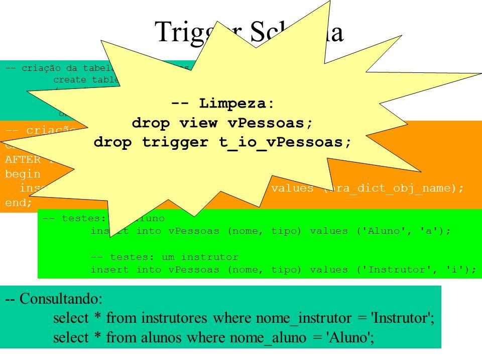 drop trigger t_io_vPessoas;