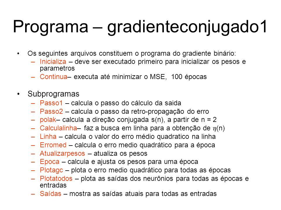 Programa – gradienteconjugado1