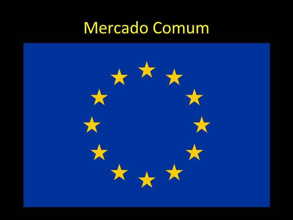 Mercado Comum