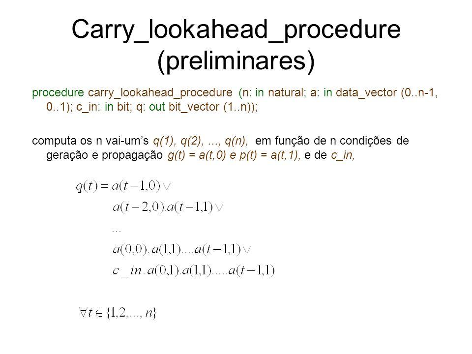 Carry_lookahead_procedure (preliminares)