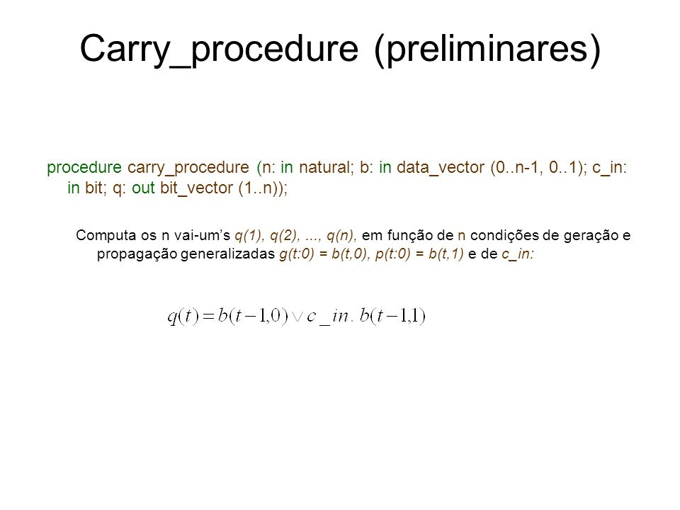 Carry_procedure (preliminares)