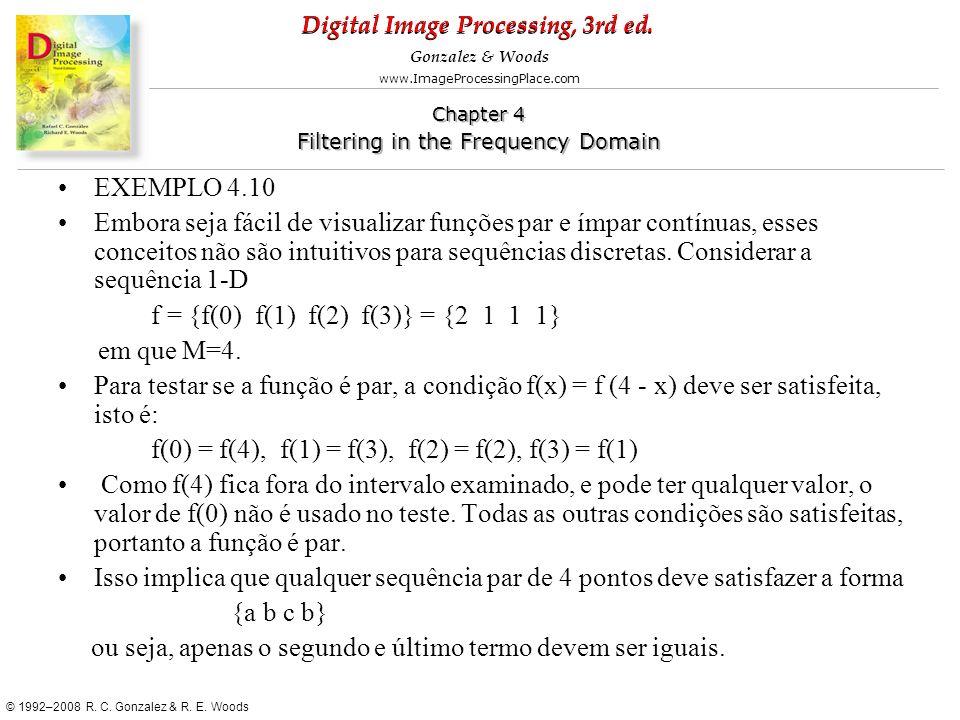 EXEMPLO 4.10