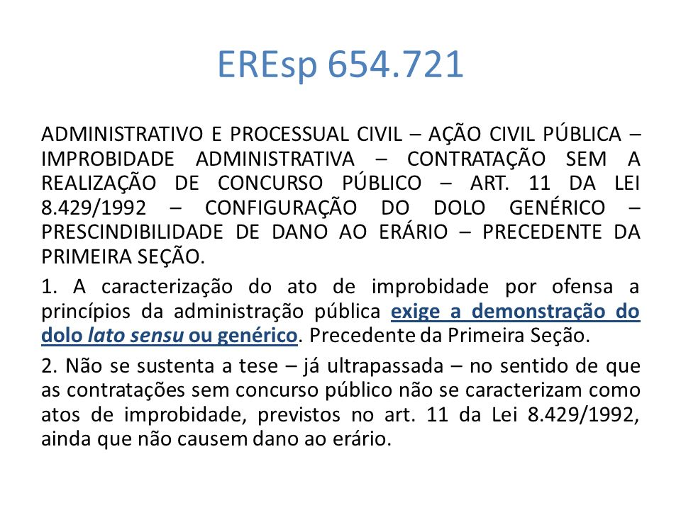 EREsp 654.721