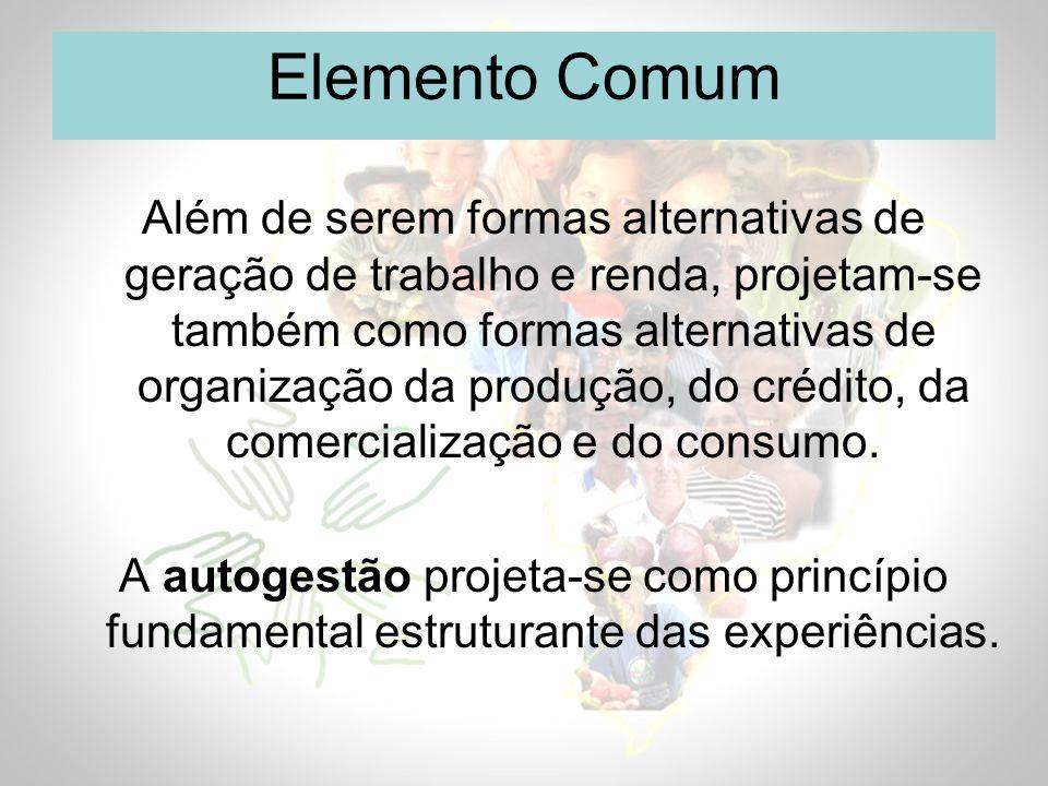 Elemento Comum