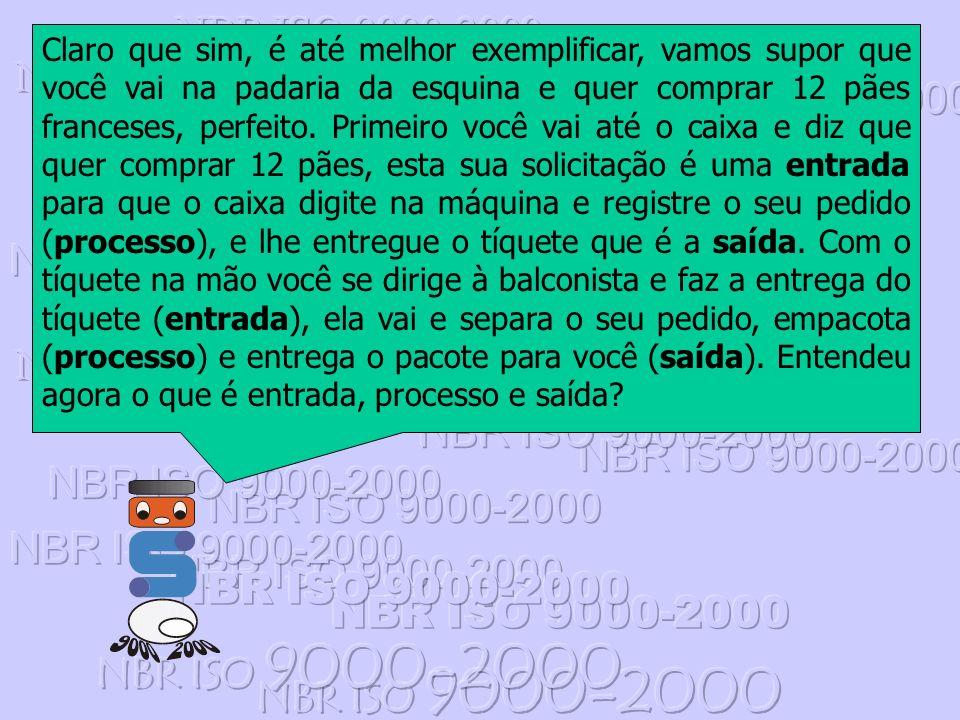 NBR ISO 9000-2000
