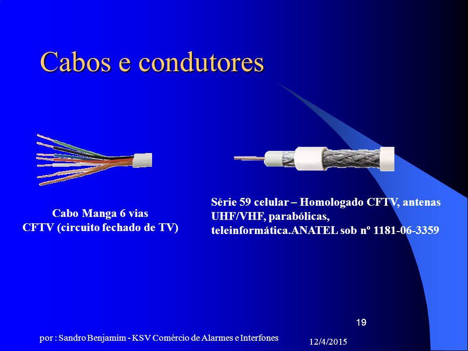 Circuito Fechado De Tv : Circuito fechado de tv cftv digital ppt carregar