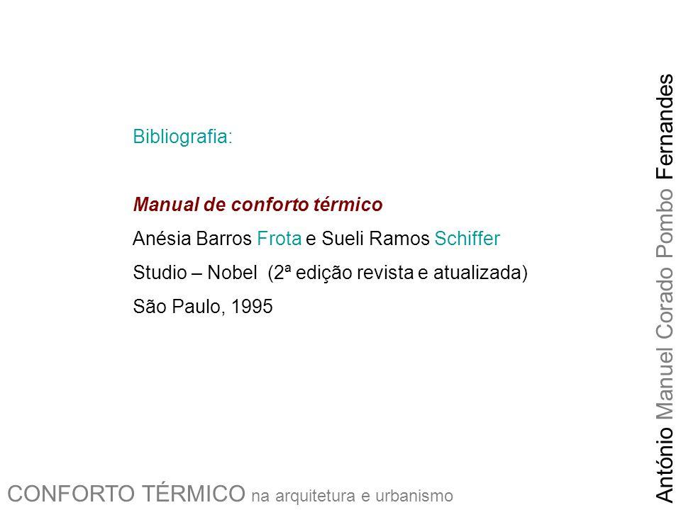 António Manuel Corado Pombo Fernandes