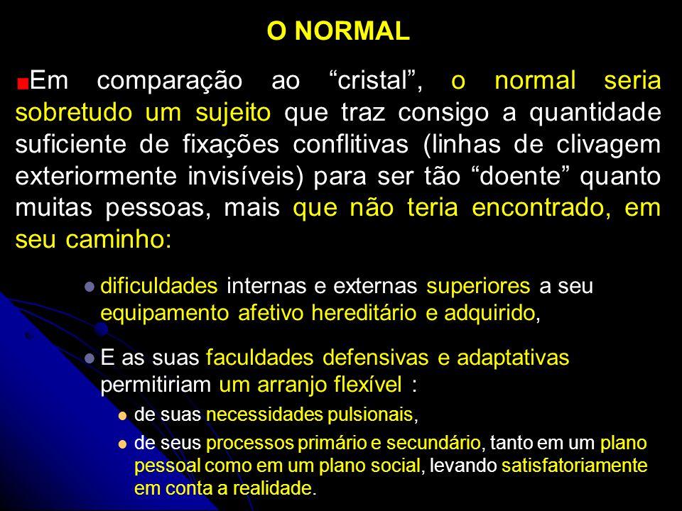 O NORMAL