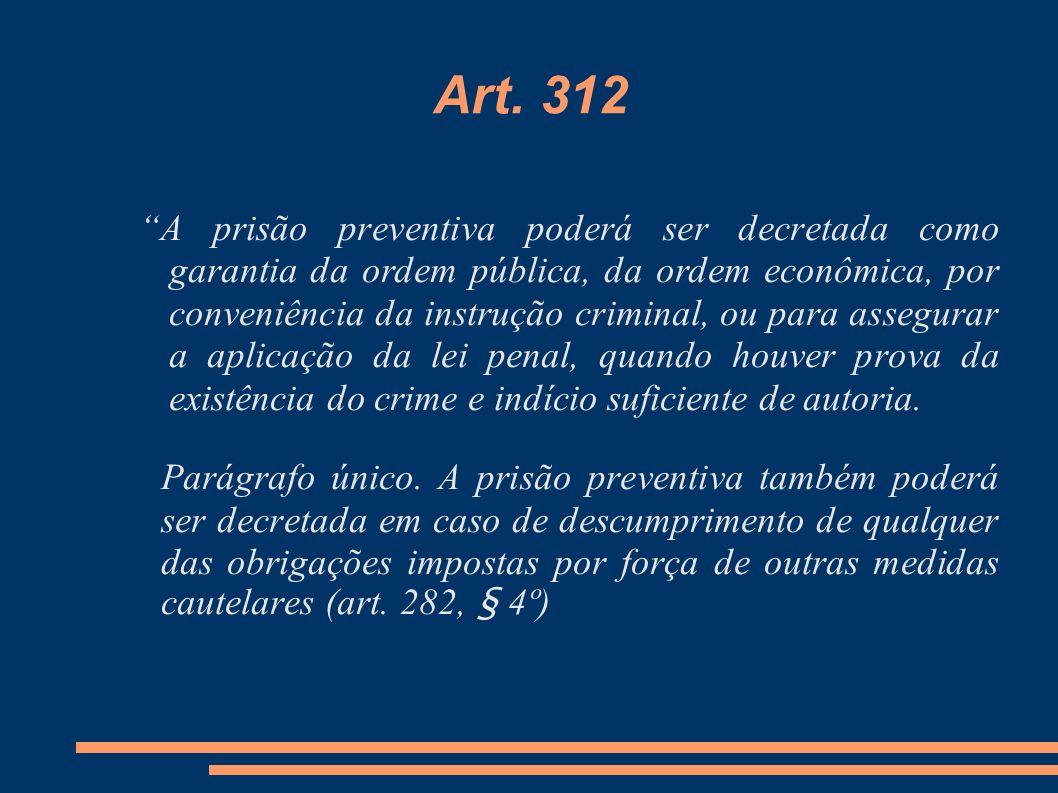 Art. 312
