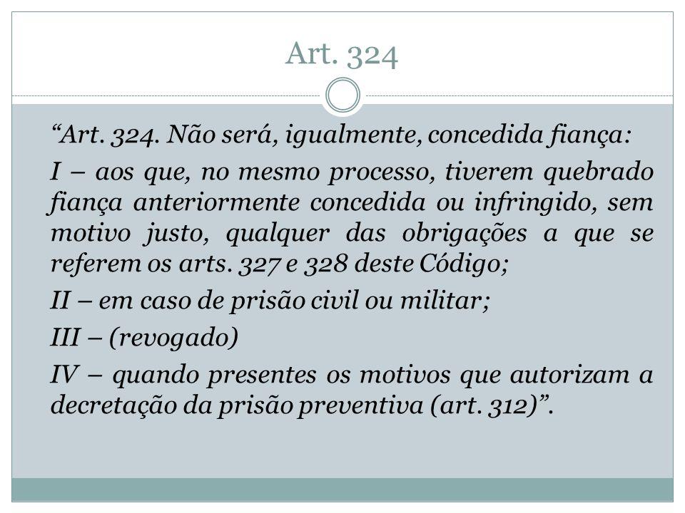 Art. 324