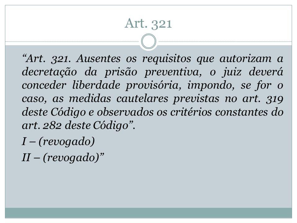 Art. 321
