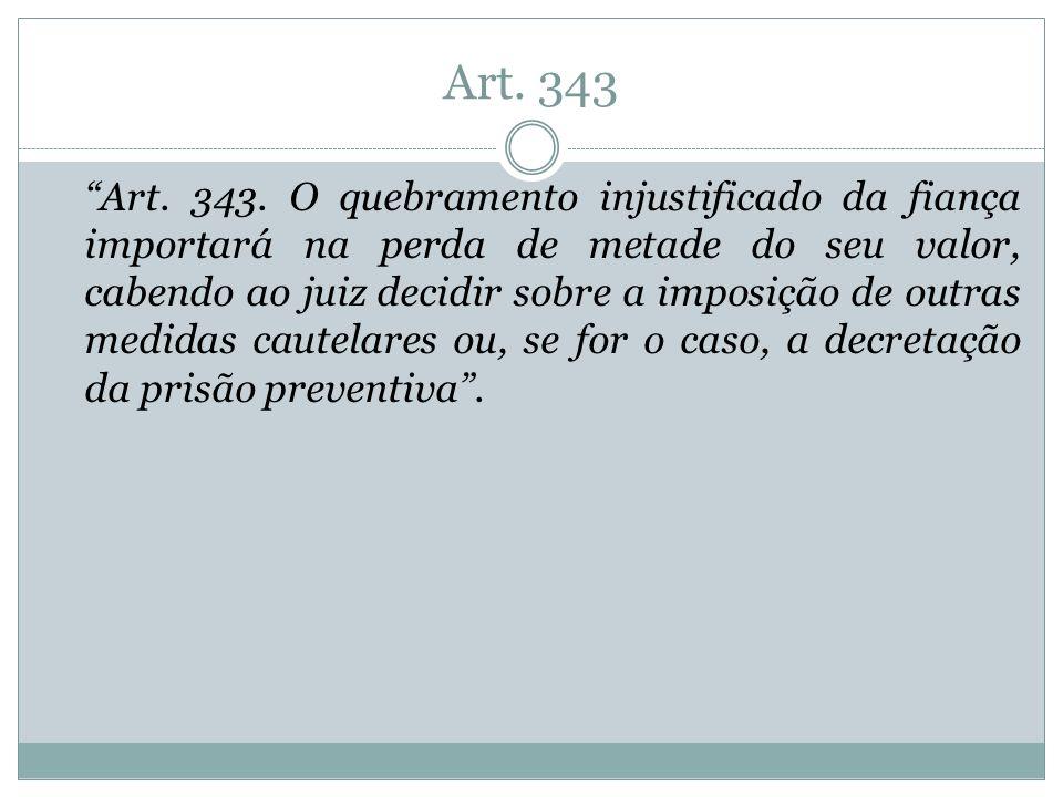 Art. 343