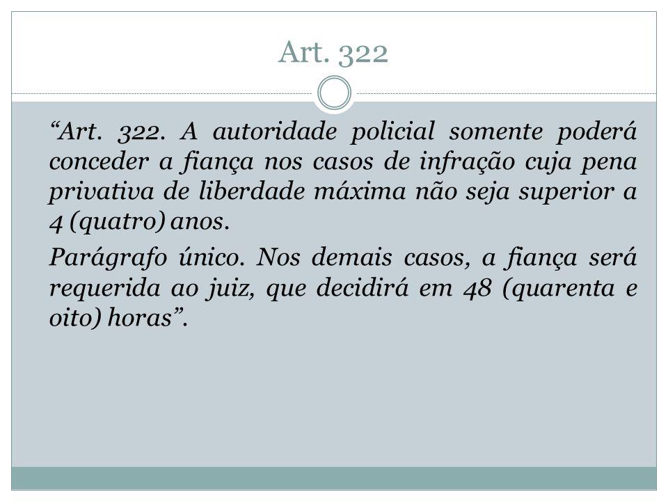 Art. 322