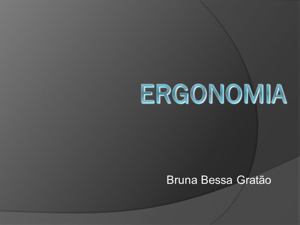 Ergonomia Bruna Bessa Gratão