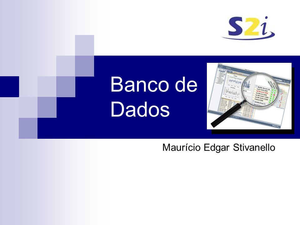 Maurício Edgar Stivanello