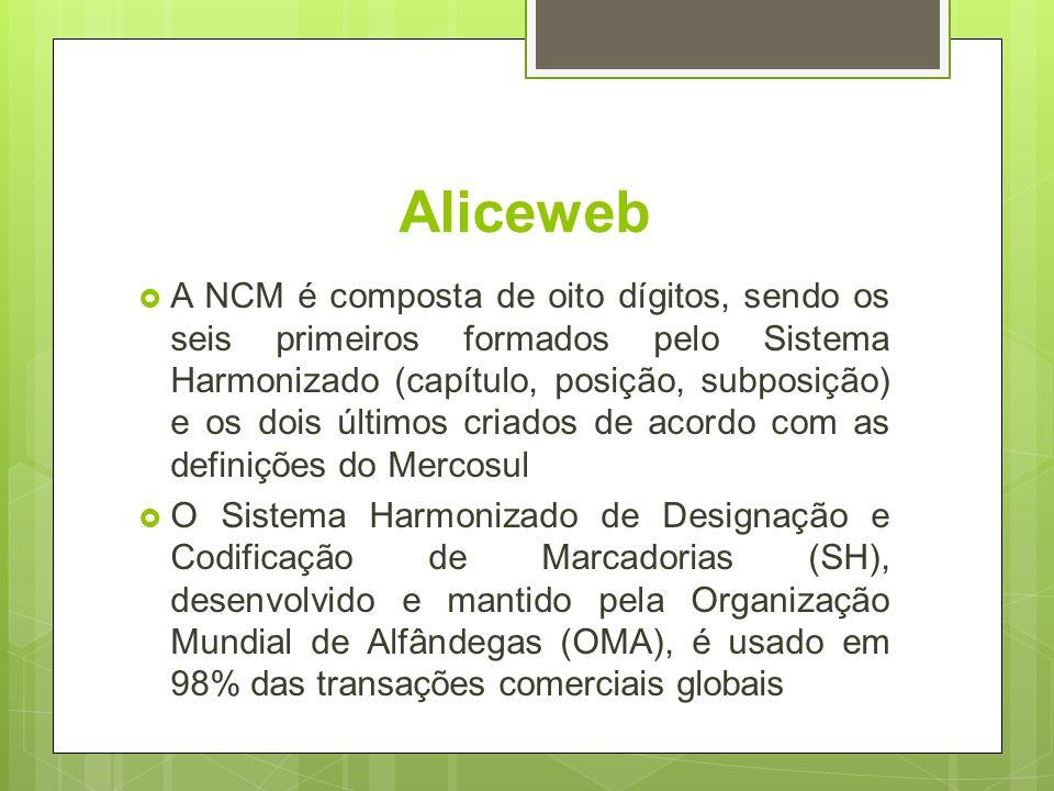 Aliceweb