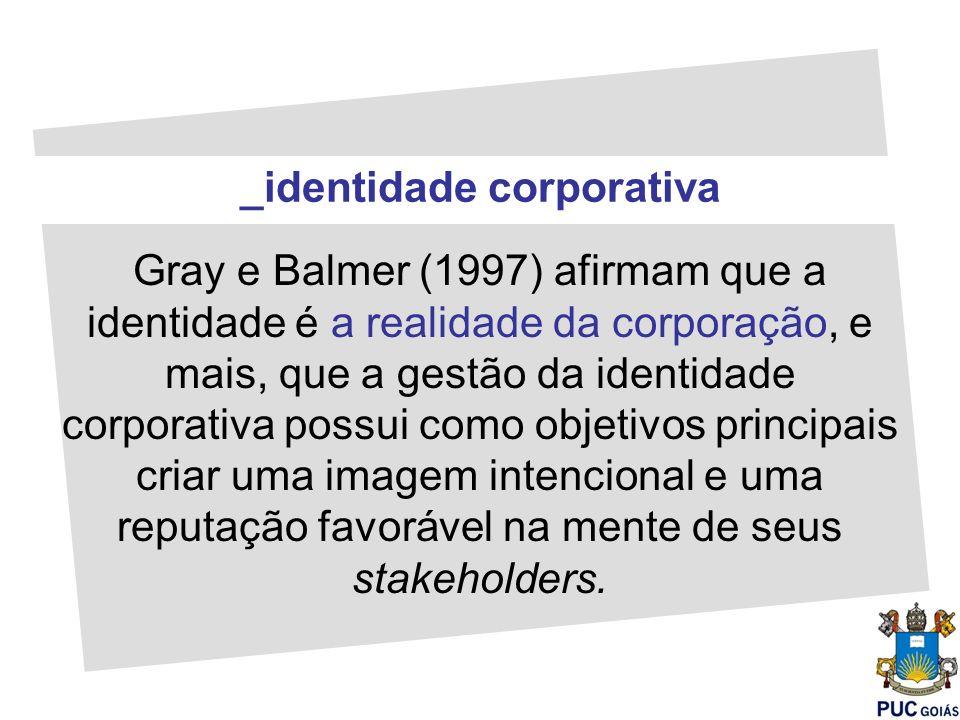 _identidade corporativa