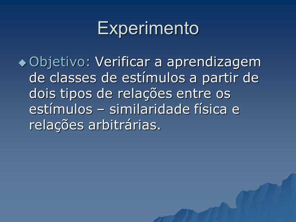 Experimento