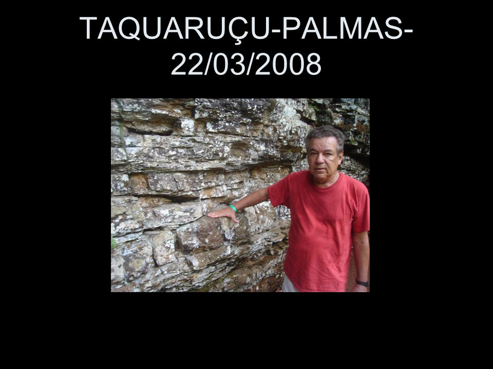TAQUARUÇU-PALMAS-22/03/2008