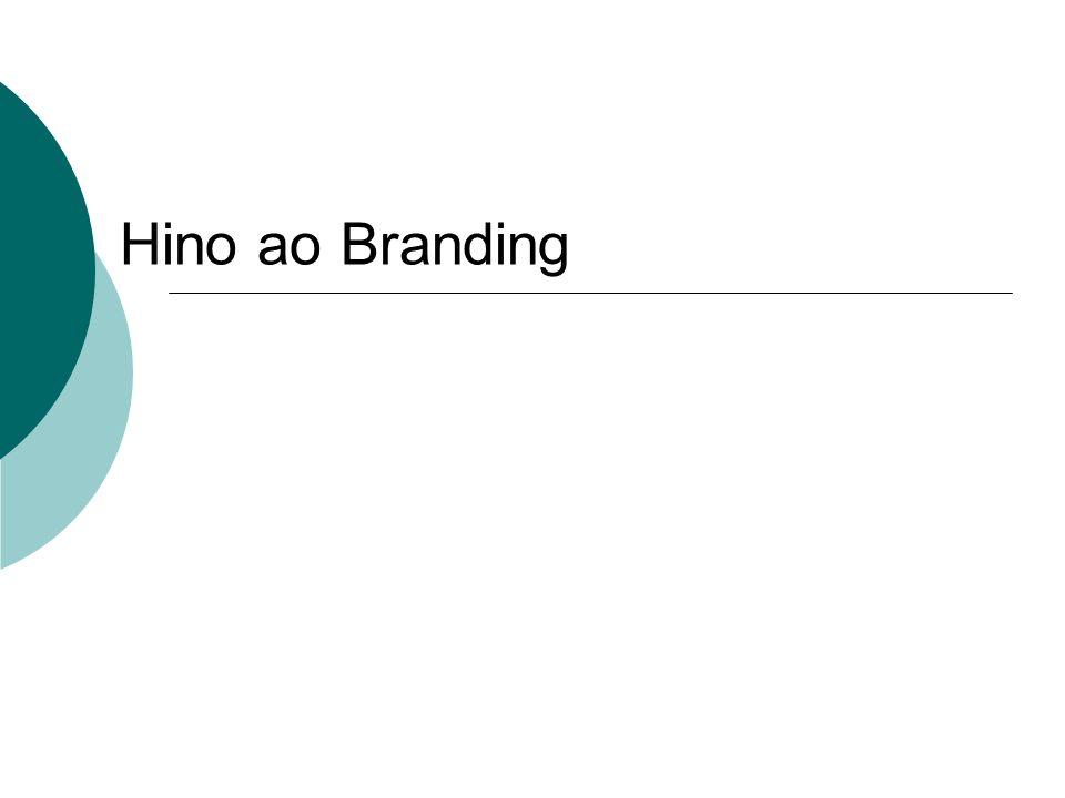 Hino ao Branding
