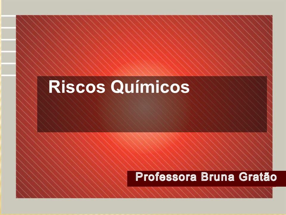Professora Bruna Gratão