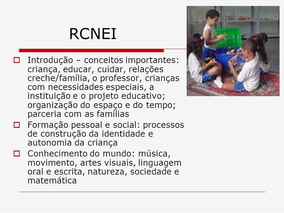 RCNEI