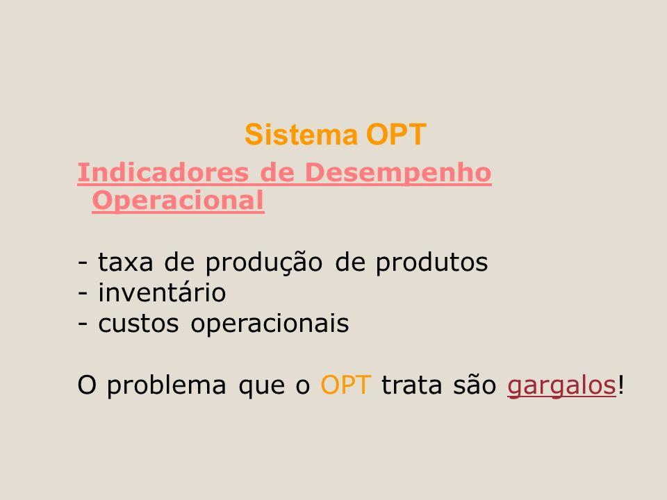 Sistema OPT