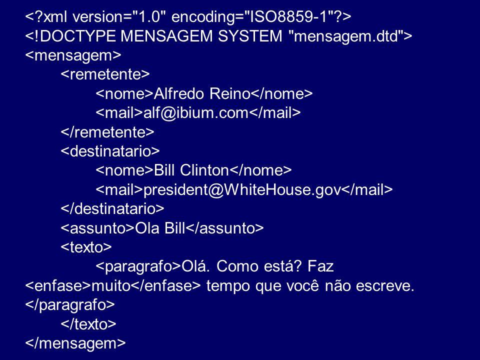 < xml version= 1.0 encoding= ISO8859-1 >