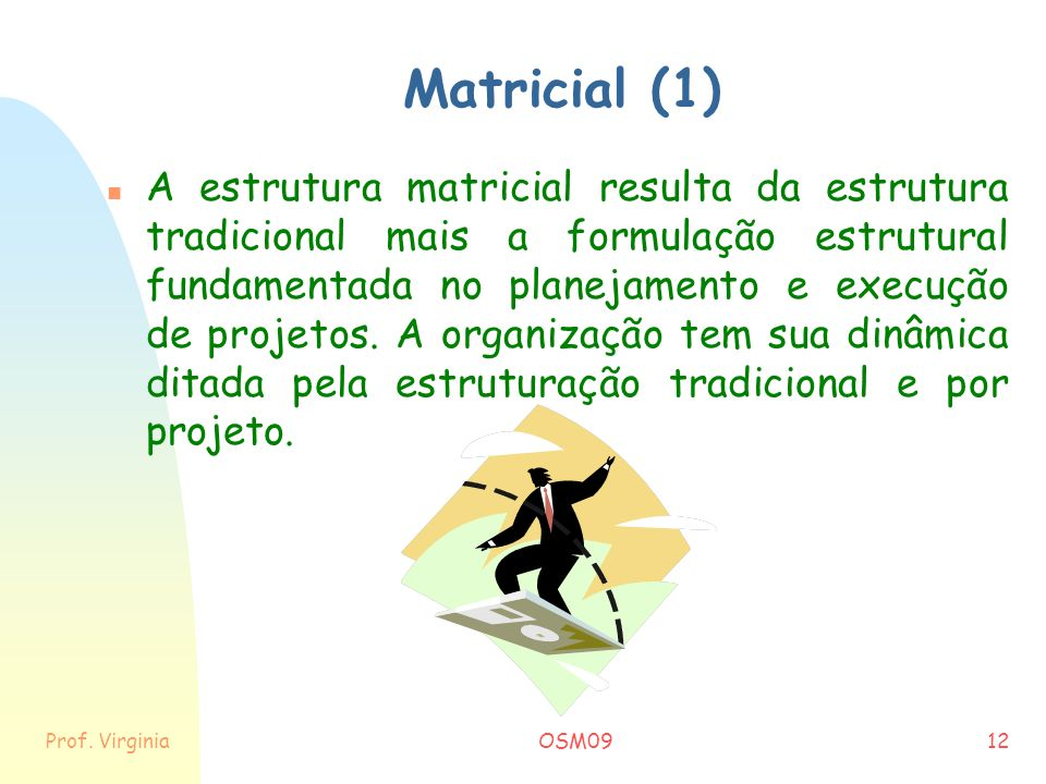 Matricial (1)