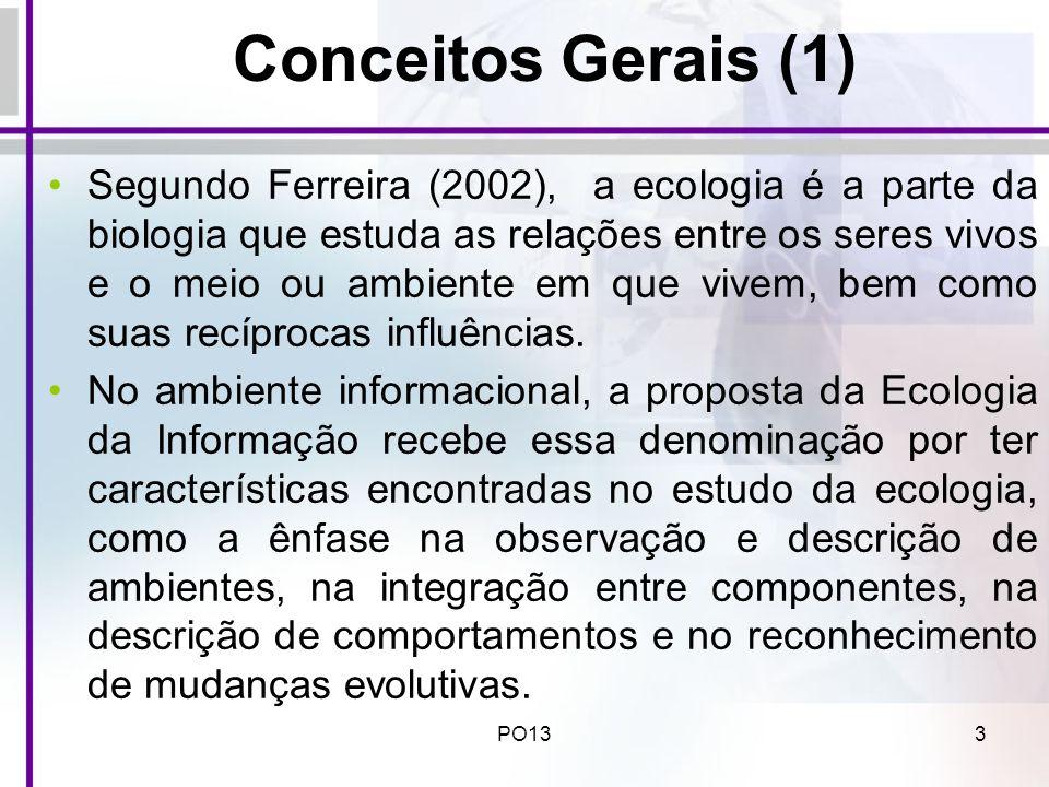Conceitos Gerais (1)