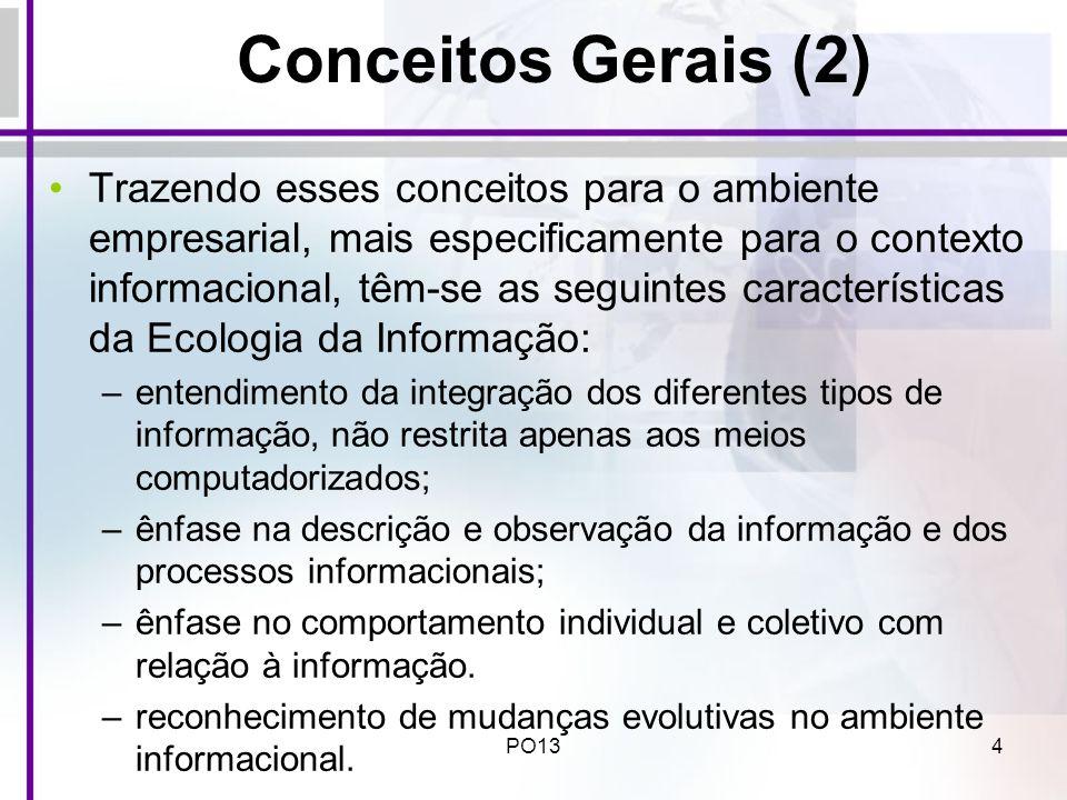 Conceitos Gerais (2)