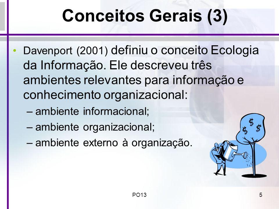 Conceitos Gerais (3)