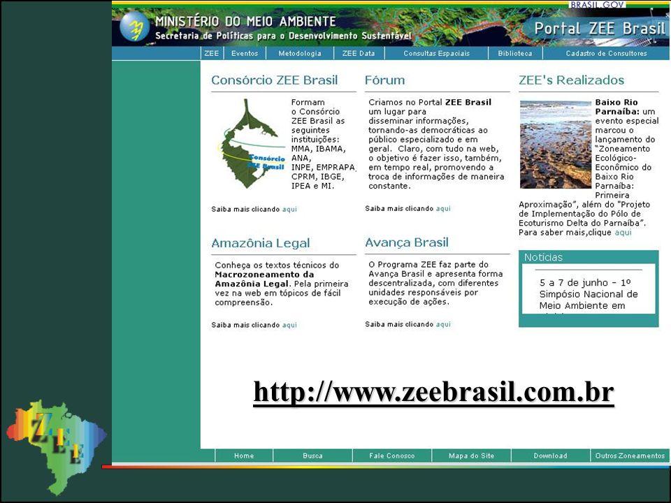 http://www.zeebrasil.com.br