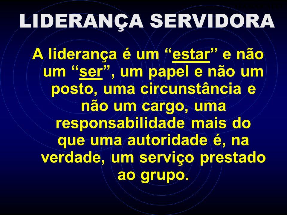 ITAMAR ALLI LIDERANÇA SERVIDORA.