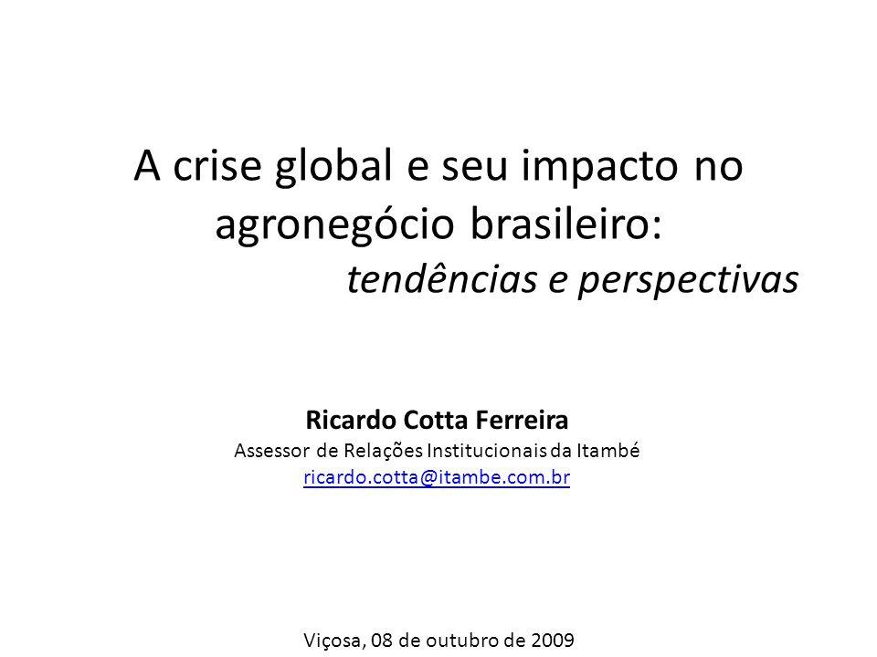 Ricardo Cotta Ferreira