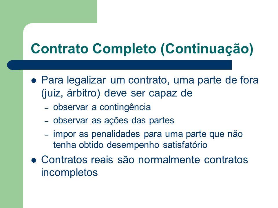 Contrato Completo (Continuação)