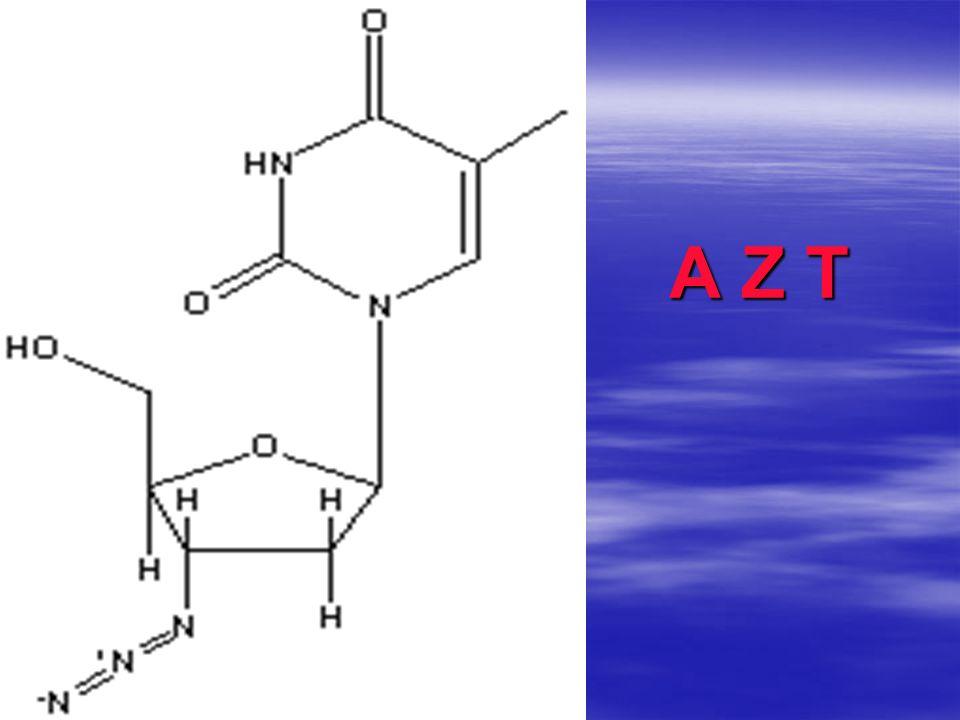 A Z T