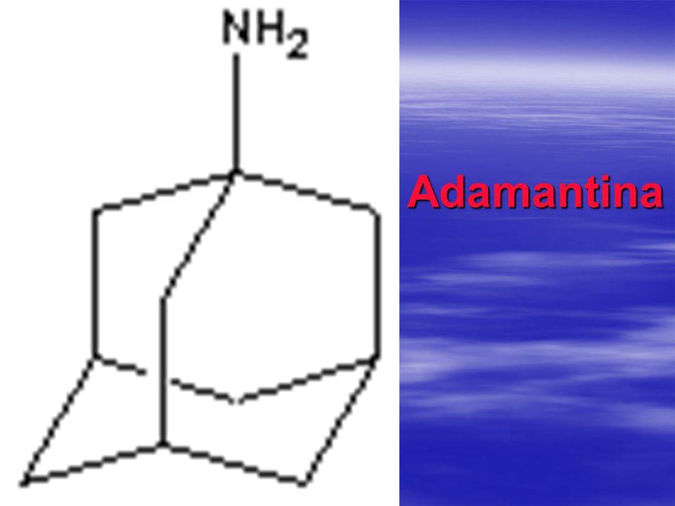 Adamantina