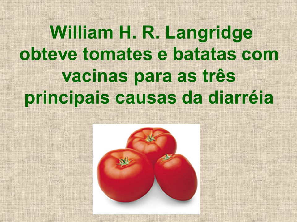 William H.R.