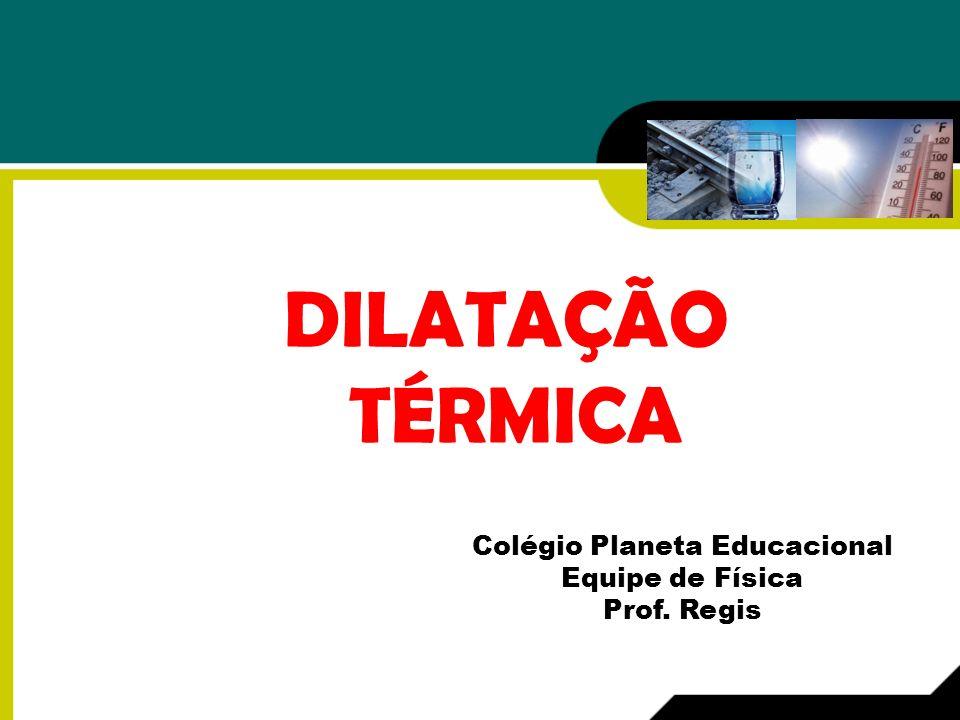 Colégio Planeta Educacional
