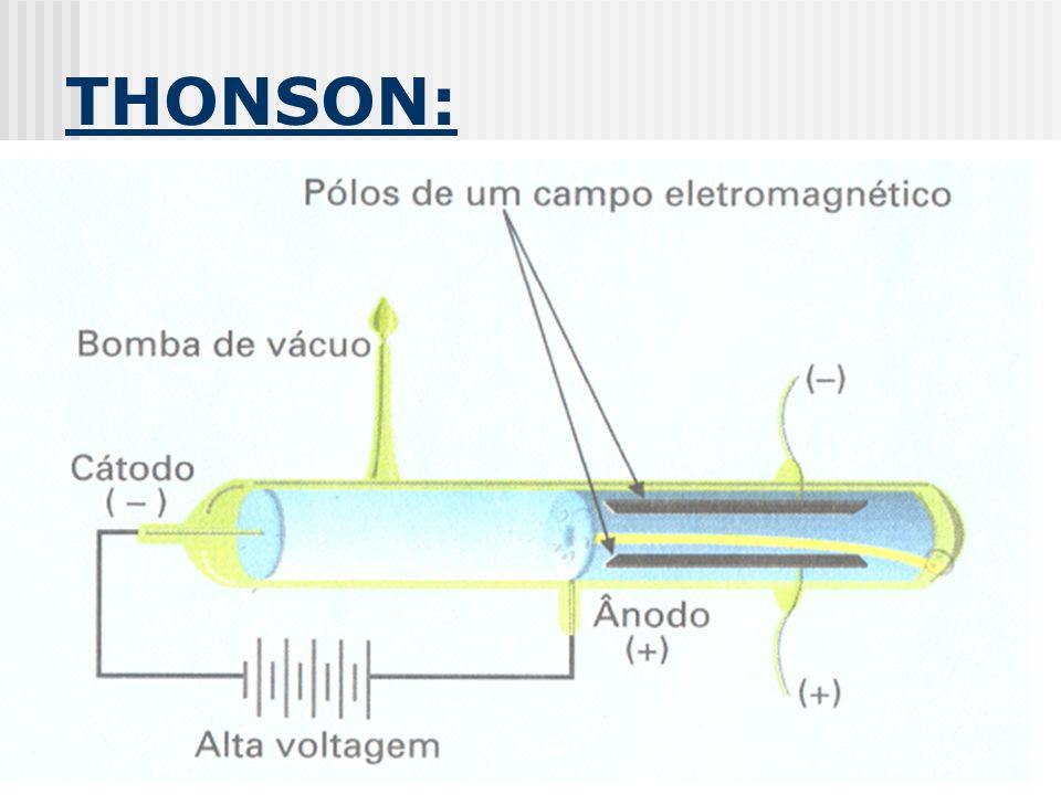 THONSON: