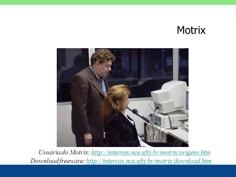 Motrix Download freeware: http://intervox.nce.ufrj.br/motrix/download.htm.