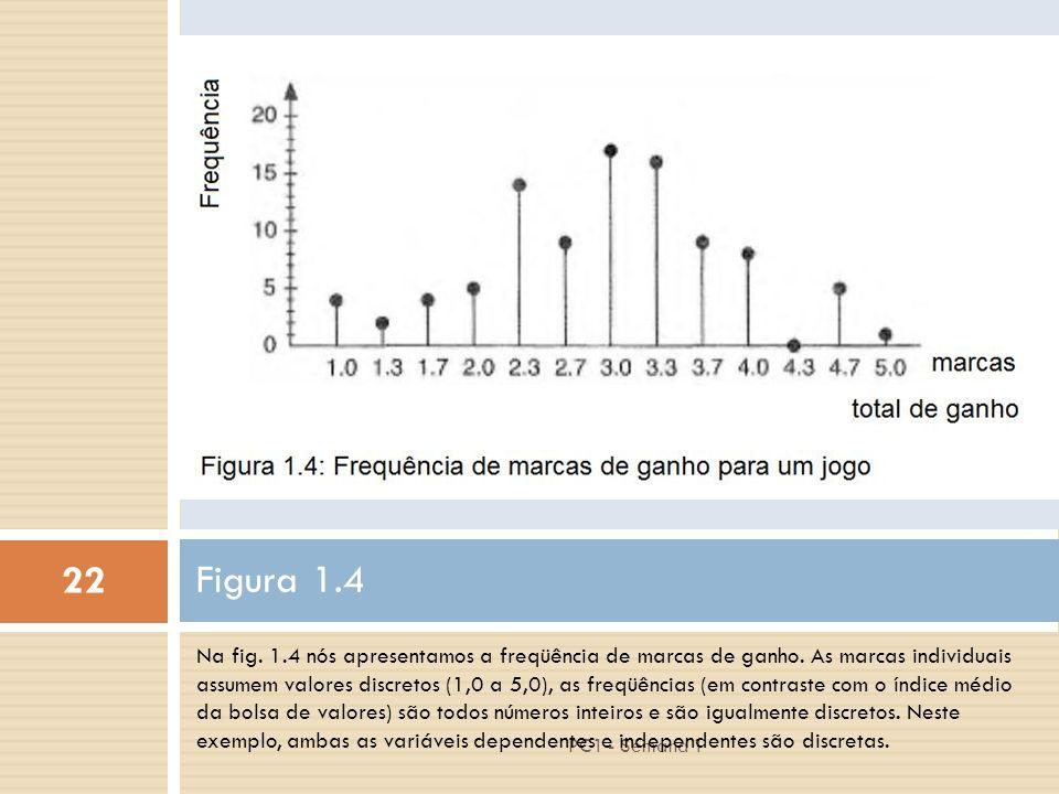 Figura 1.4