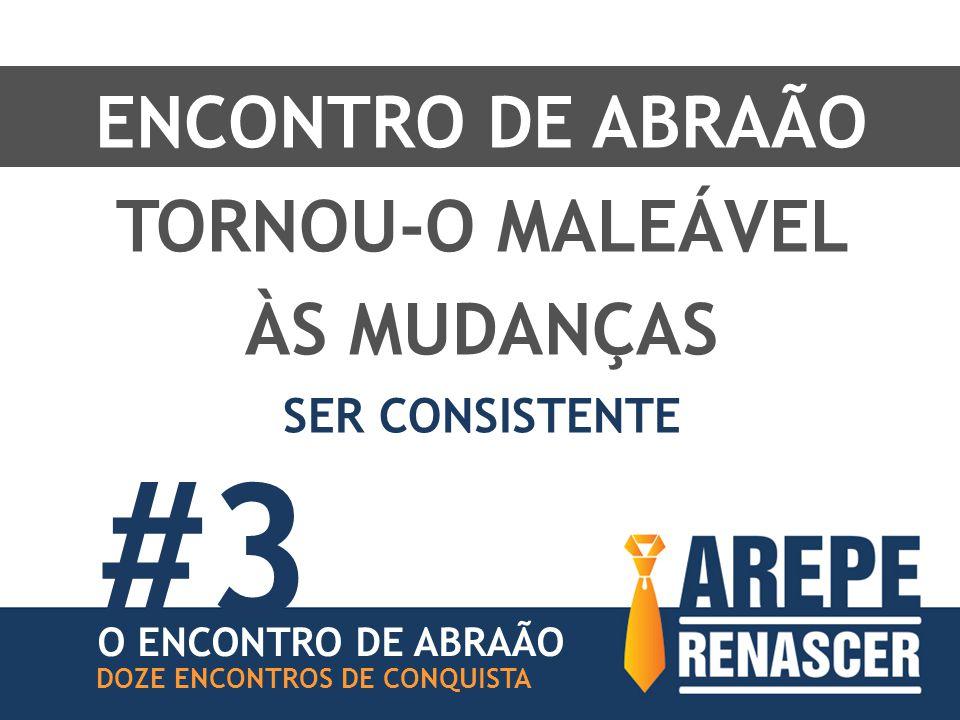 TORNOU-O MALEÁVEL ÀS MUDANÇAS